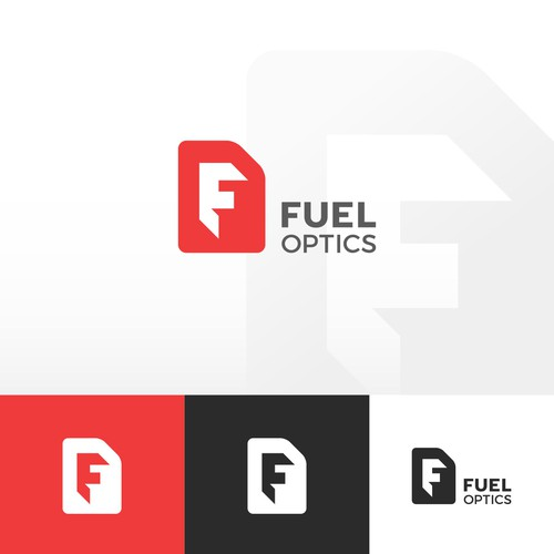 Fuel Optics