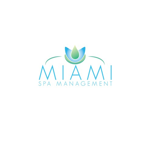 Miami Spa Management - Show me what you got!