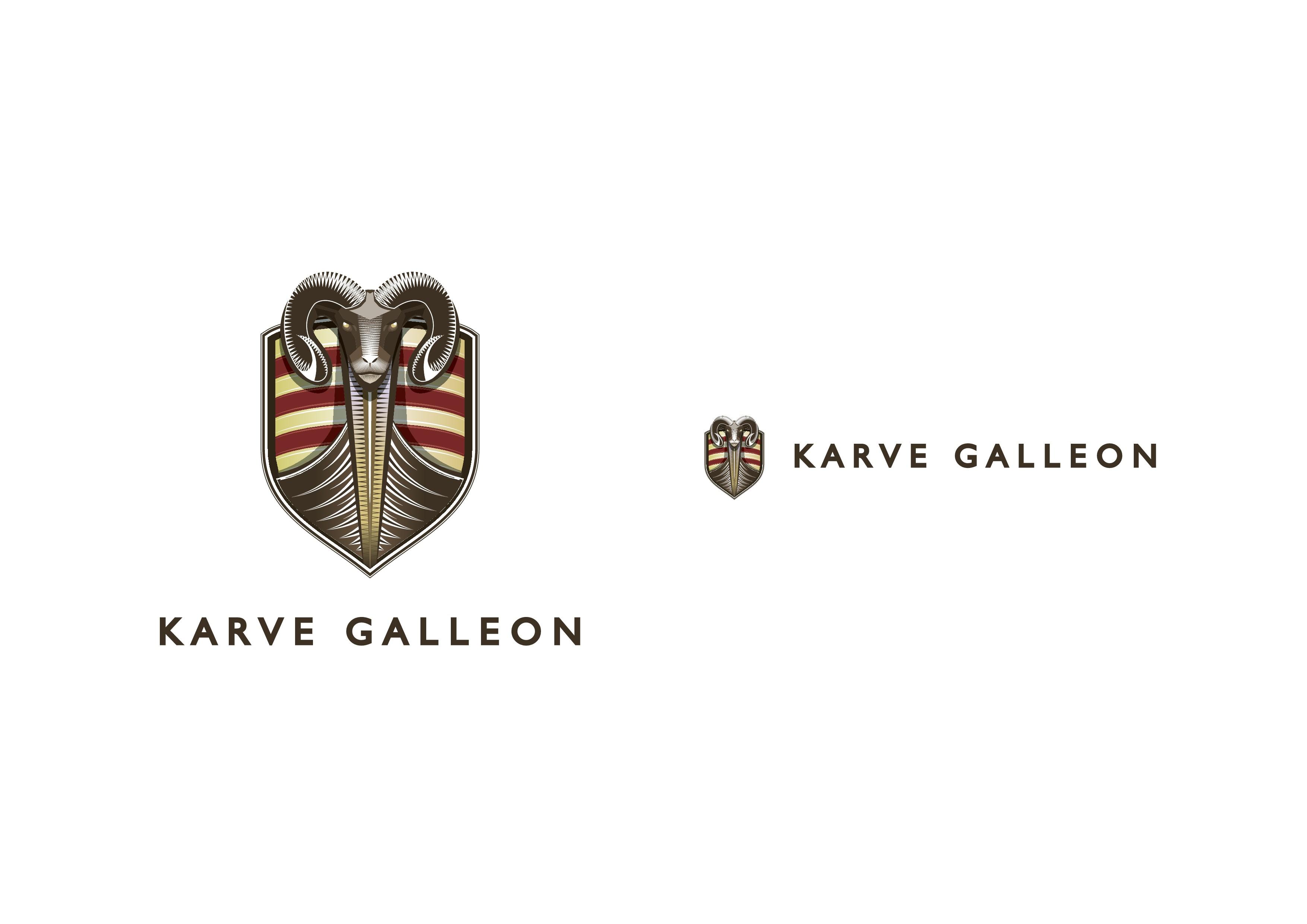 KarveGallion