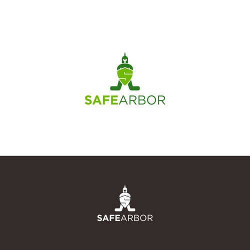 SafeArbor