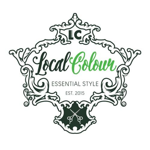 Local Colour Hair