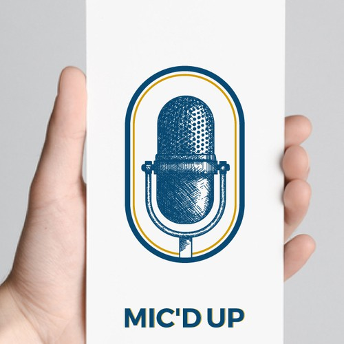 Mic'd Up
