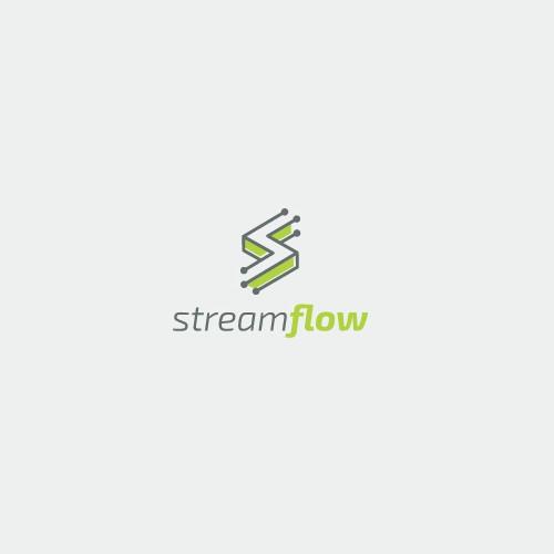 Modern Tech Logo