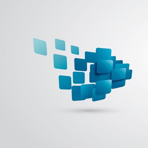 Create the next logo for Virtual Data Centre.com