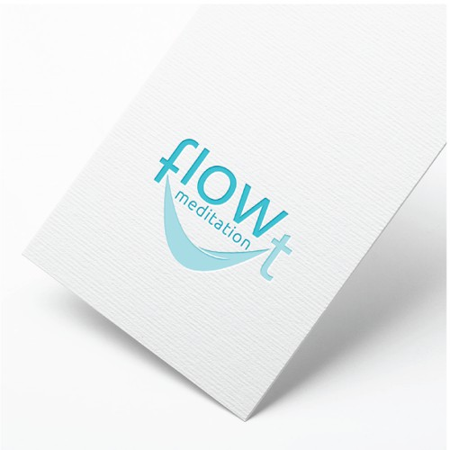 Get Flowt Meditation in the FLOW