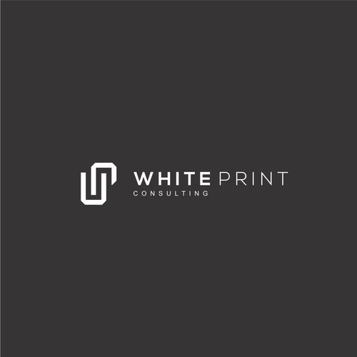 White Print Consulting