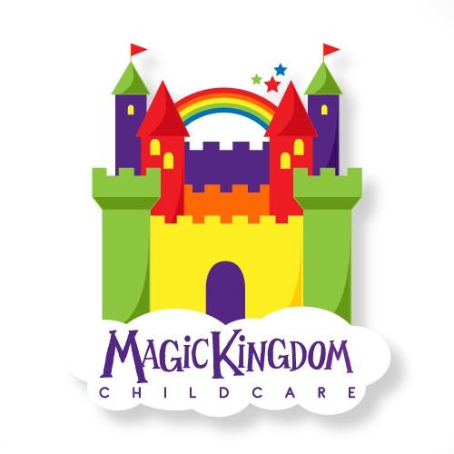 Magic Kingdom Childcare