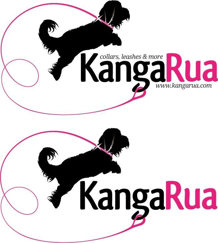 logo for KangaRua