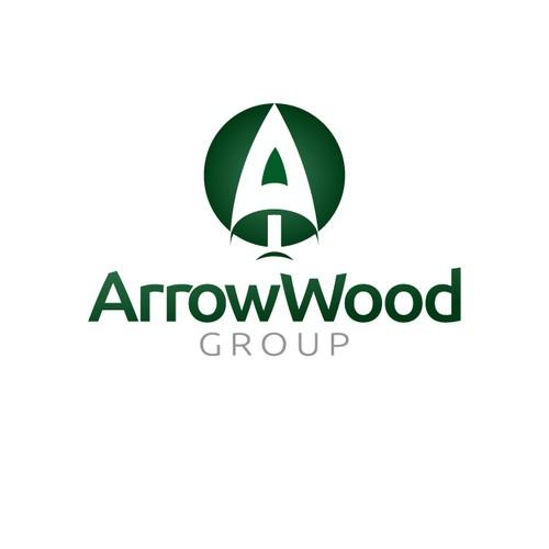 Arrowhead Tree