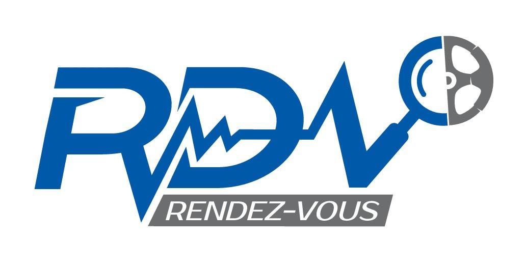 Plateforme communautaire RDV (autour de la passion automobile)