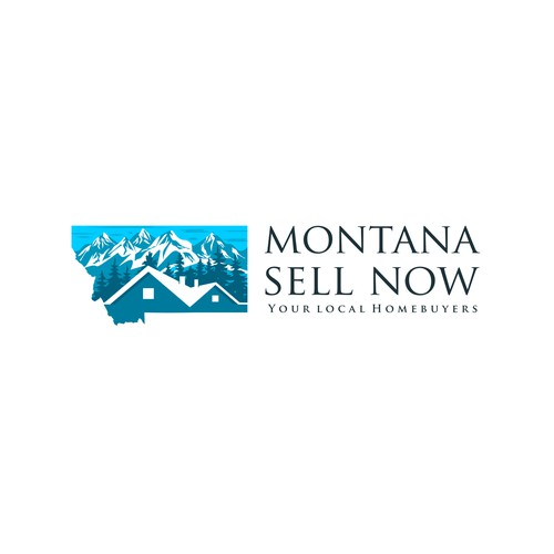 Montana Real Estate Contest!!!