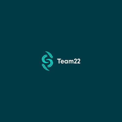 Team22