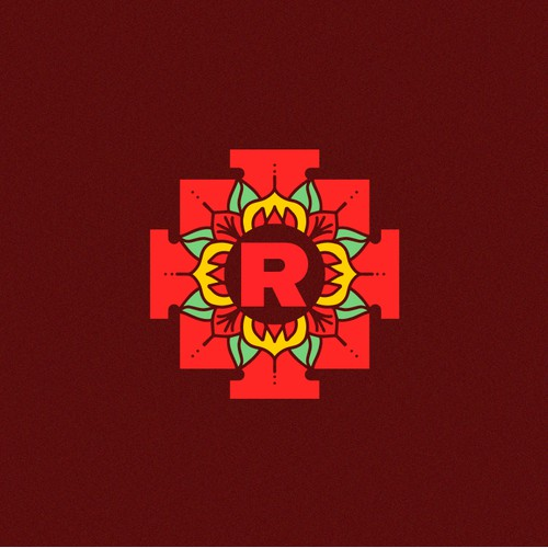 Yantra Logo
