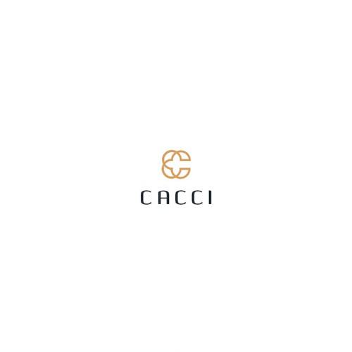 CACCI