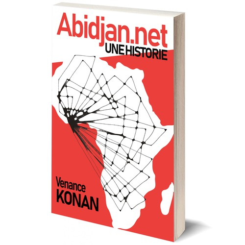 Abdijan net cover