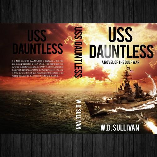 Book Cover for W.D. Sullivan