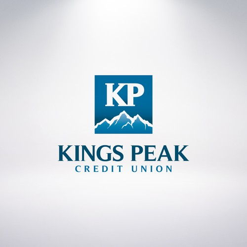 Kings Peak