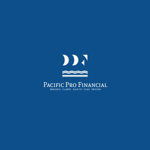 Pacific Pro Financial
