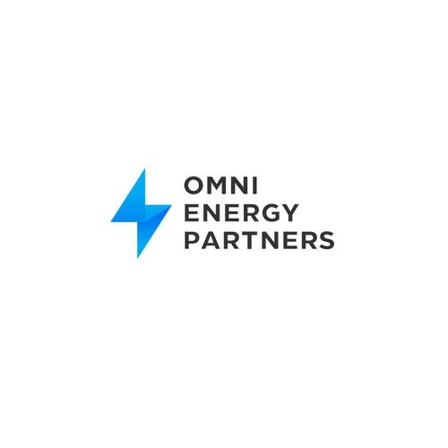 Energy/Service Logo