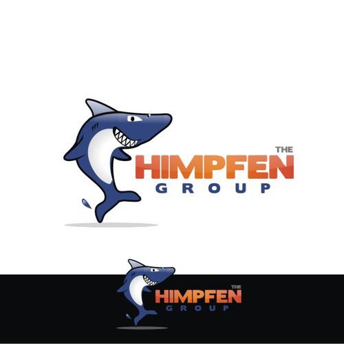 HIMPFEN GROUP