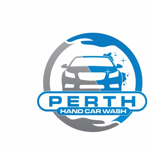 Perth Hand Car wash
