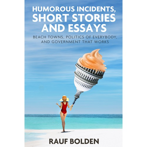 Humorous incidents