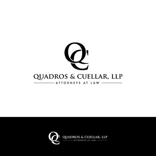 Quadros & Cuellar, LLP