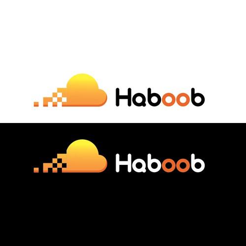 Haboob