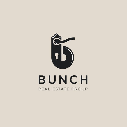 Bunch Real Estate Group