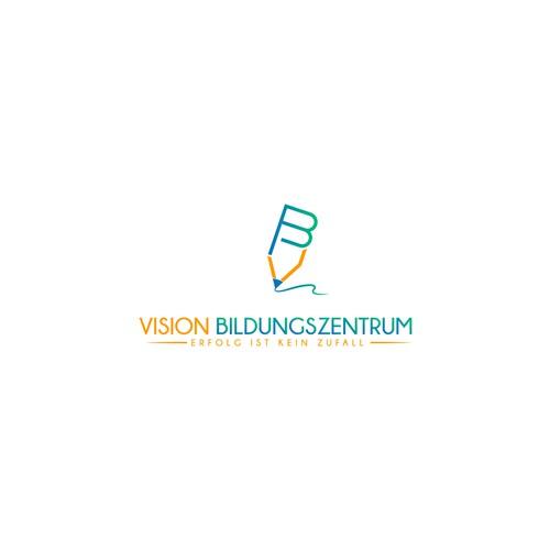 vision bildunszentrum
