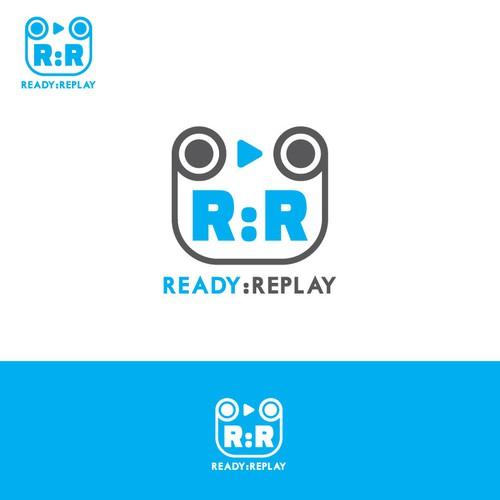 Ready Replay