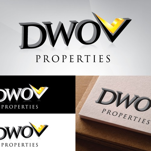 DWOLV Propertes