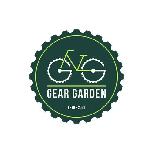 Gear Garden
