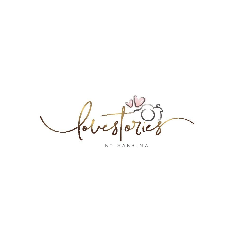 Ein Logo für die Liebe!