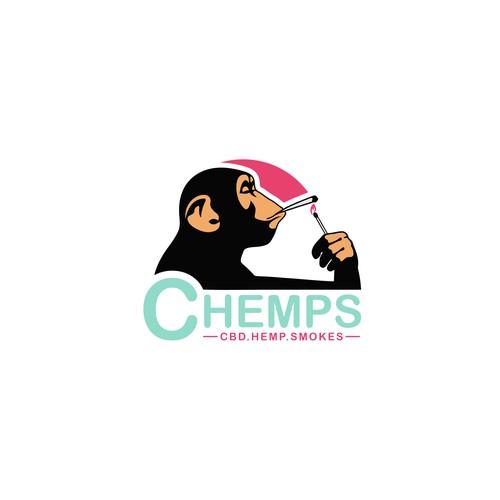CHEMPS