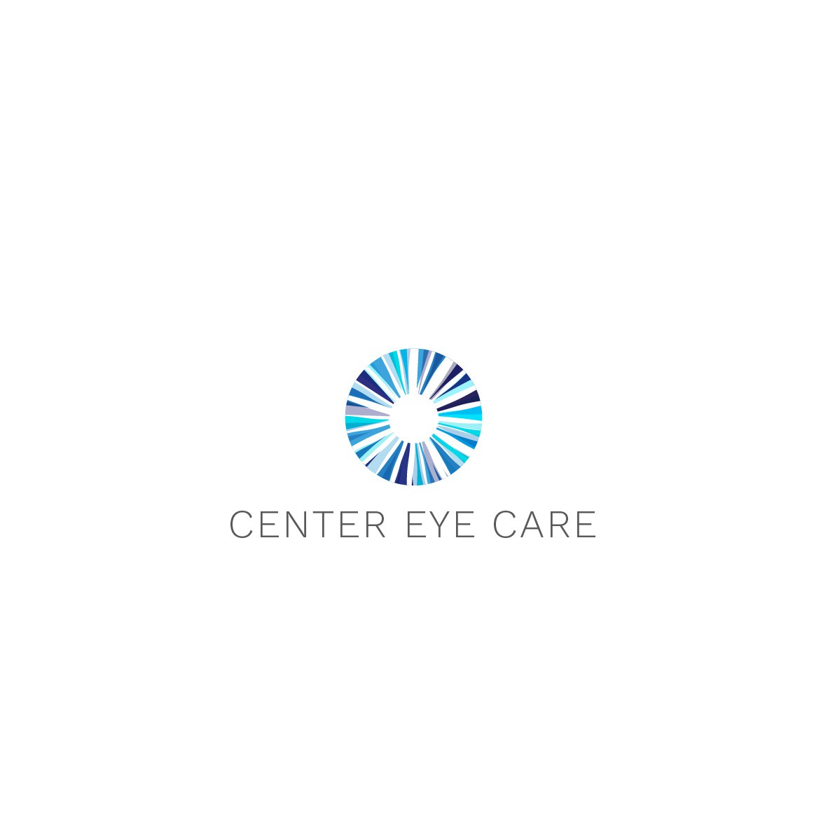 reinventing an eyecare business