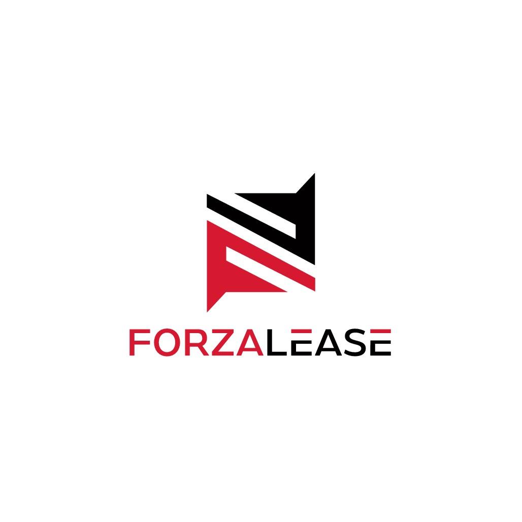 Forza Lease seeking for branding talent