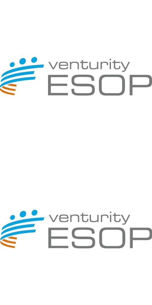 Logo Needed for Internal Branding Project