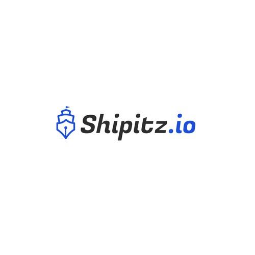 SHIPITZ.IO