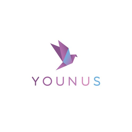 Winner design for Supply Machine Management on the Blockchain
