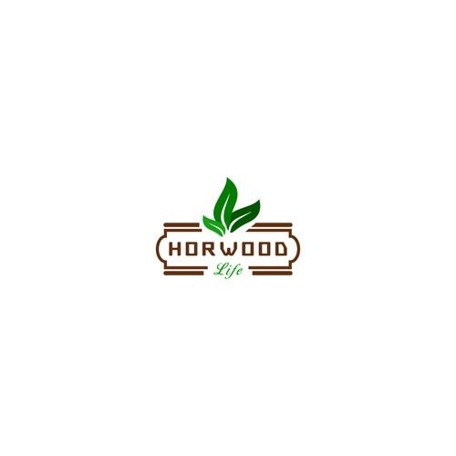 Horwood Life