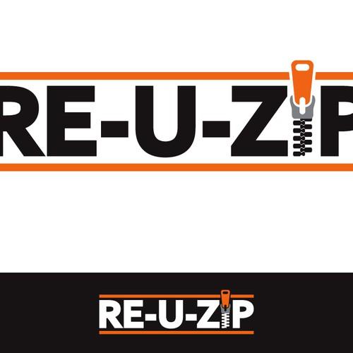 Re-U-Zip
