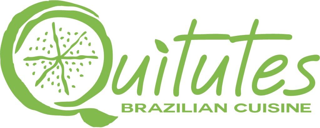 Quitutes