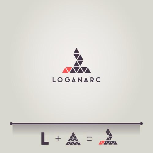 Loganarc
