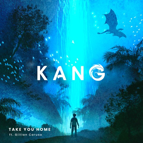 """""""Kang"""" Album"""