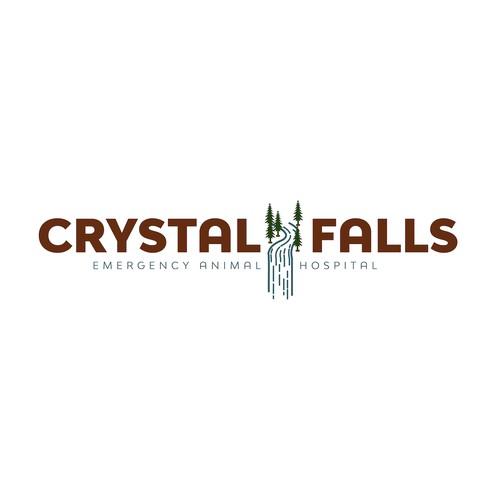 Crystal Falls Emergency Animal Hospital
