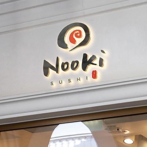 Sushi Nooki