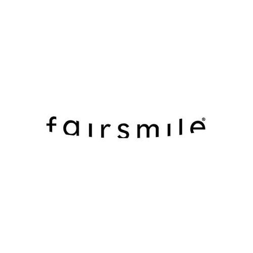 Fairsmile