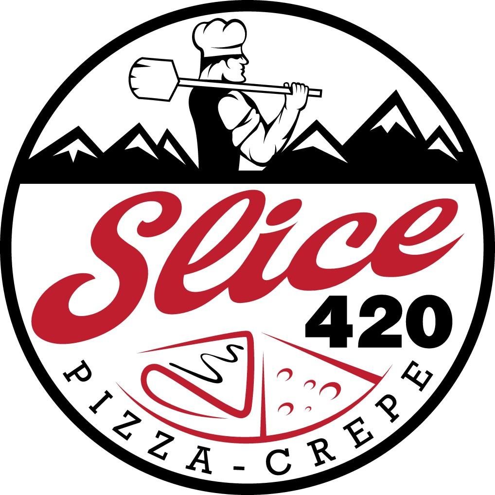 Slice420