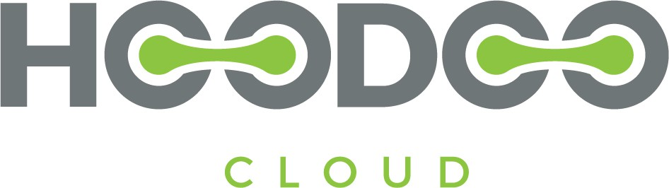 Come and design Hoodoo's new logo. It could the start of something beautiful.
